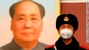 Anger over the Wuhan virus is sparking pushback against censorship in China. It won't last.