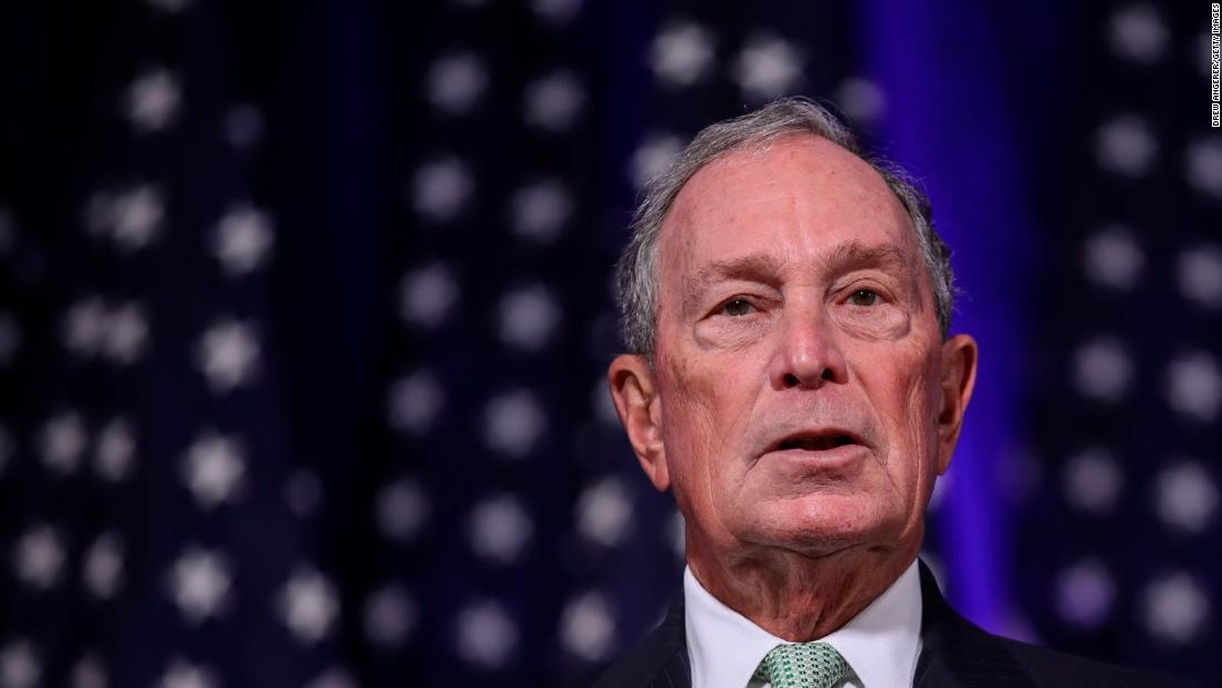 200131115010 101 michael bloomberg lead image super tease.'