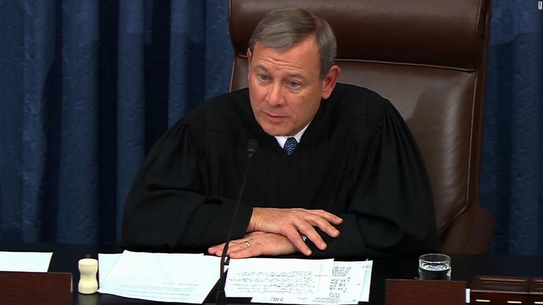 200131193053 john roberts senate trial super tease.'