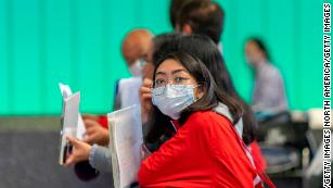China's coronavirus death toll overtakes SARS