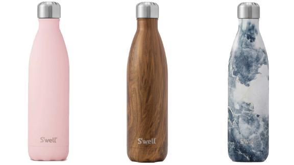 S'well 25-ounce water bottle