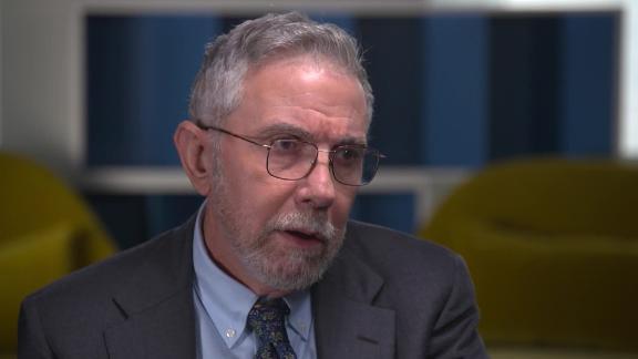 Paul Krugman Amanpour Democratic Primary Economy_00012322.jpg