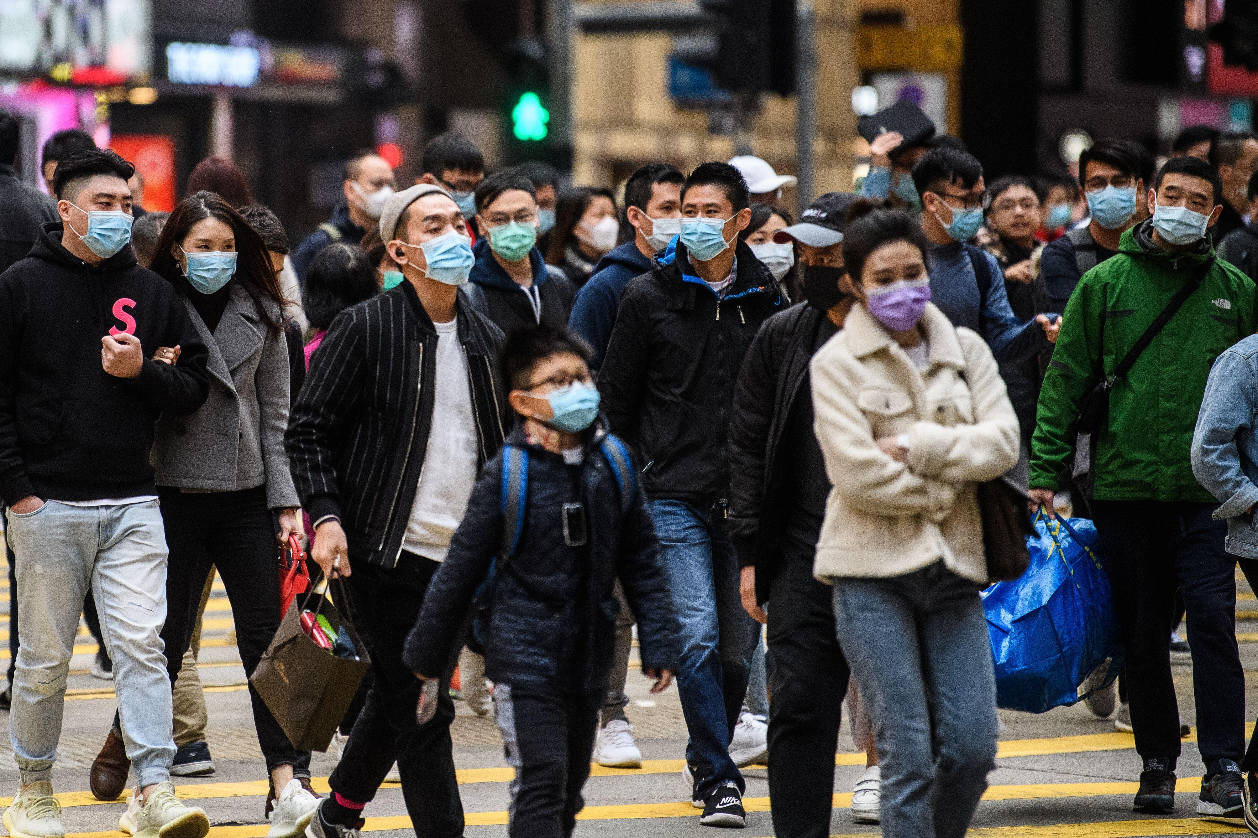 Pandemia del coronavirus empeorará y ya hay 13 millones de infectados