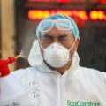 wuhan coronavirus 0203