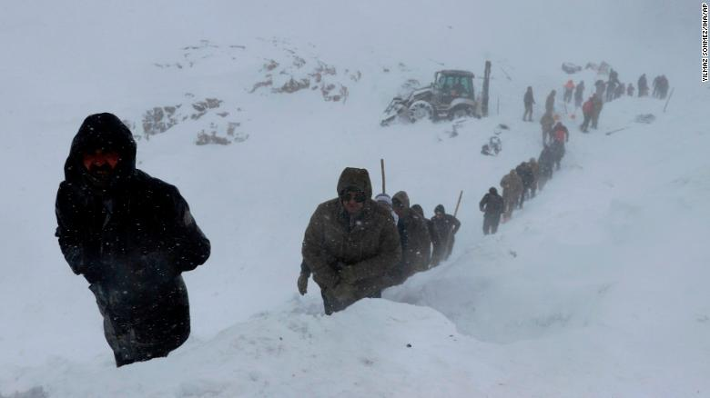 https://cdn.cnn.com/cnnnext/dam/assets/200205133114-01-turkey-avalanche-0205-exlarge-169.jpg