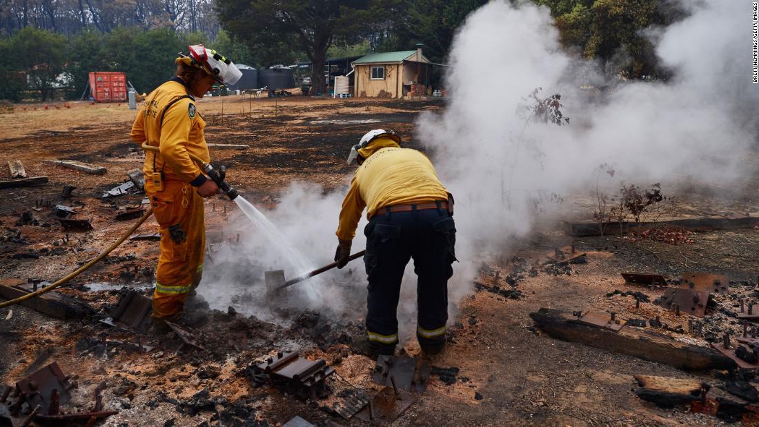 200206100245 australia rain bushfire trnd super tease.'