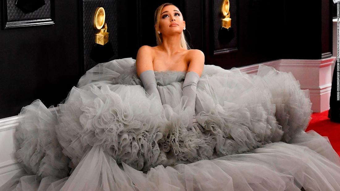 Alles, was Sie wissen müssen über haute couture