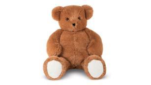 20/'/' LED Light Up Lovely Teddy Bear Super Cute Gift for her Valentine/'s Day HOT
