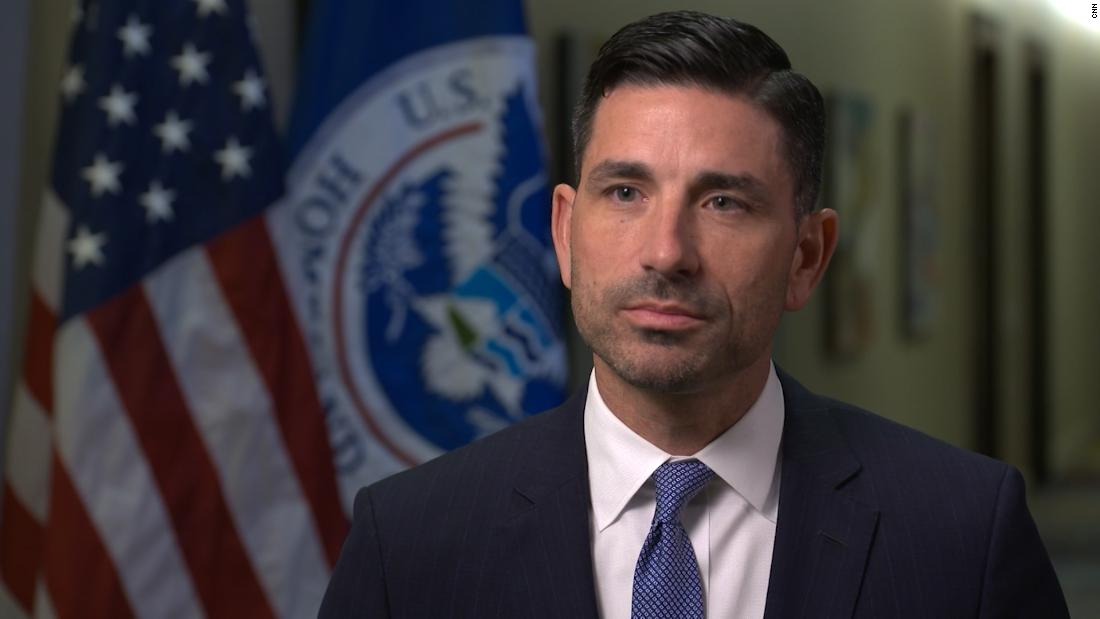 200207191246 acting dhs secretary chad wolf super tease