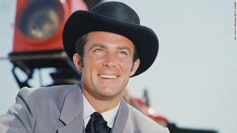 200208192650-robert-conrad-wild-wild-west-restricted-exlarge-169.jpg