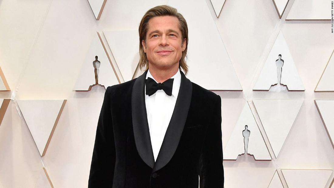 The Oscars finally got it right