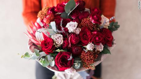 Best Flower Delivery Last Minute Arrangements For Valentine S Day
