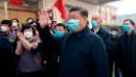 Xi appoints allies to run coronavirus epicenter province