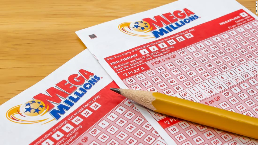 The winner of a $202 million lottery jackpot is staying anonymous. That could save their life
