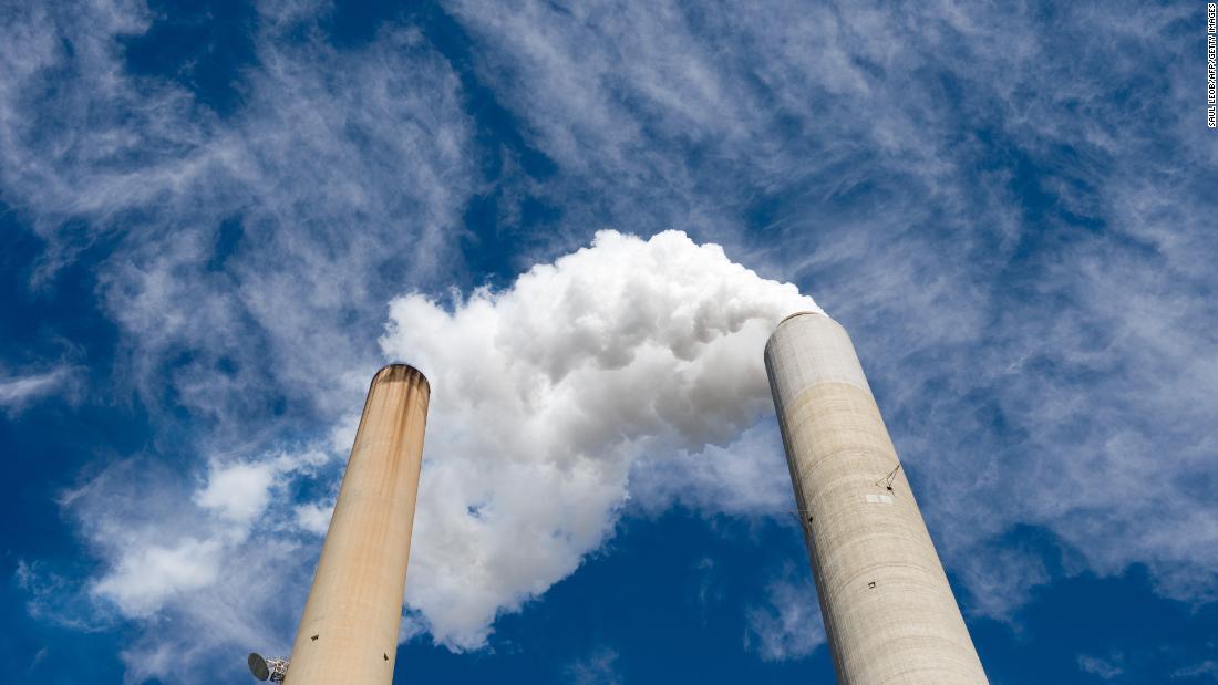 Democratic senators urge Trump administration to halt environmental rollbacks during pandemic