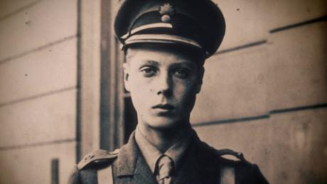 the windsors king edward viii ron 1_00001310.jpg