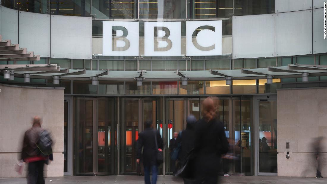 Το BBC είναι σχεδόν 100 ετών. Θα επιβιώσει στην επόμενη δεκαετία;