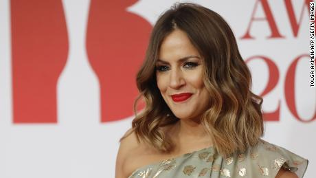 Caroline Flack, 'Love Island,' and the industry of outrage surrounding the star's death