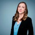 CNN Expansion, Rebekah Riess
