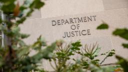 Hundreds of ex-Justice Department employees sign letter criticizing Barr for moving to drop Flynn charges