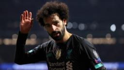 English Premier League will resume season on June 17 -- reports