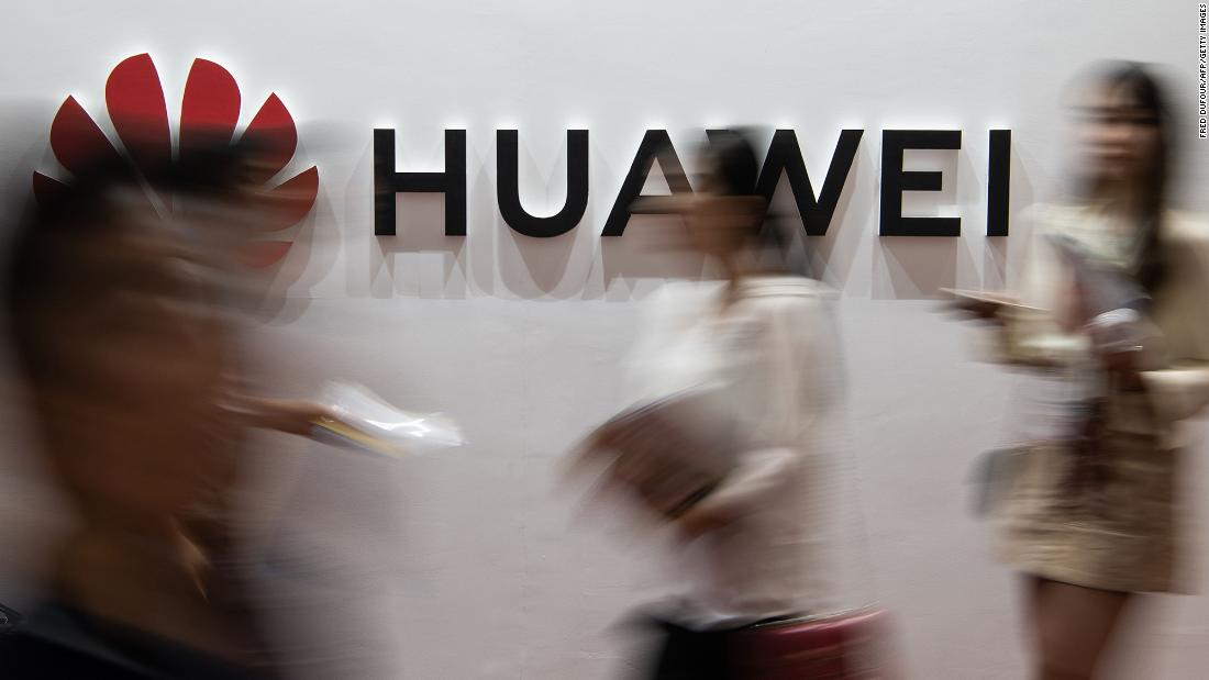 200218224257 huawei lawsuit dismissed super tease