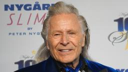 [News] Peter Nygard: Class motion lawsuit alleges Canadian businessman sexually assaulted at the least 10 women