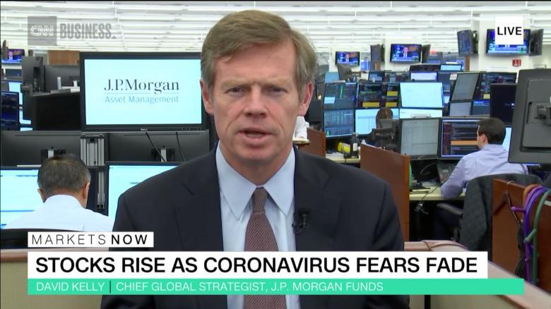coronavirus news sun