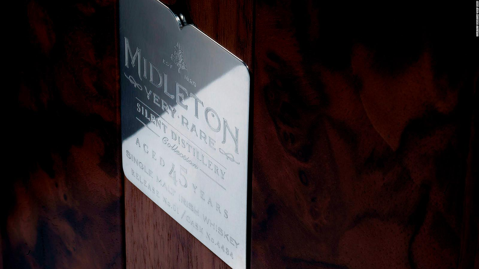 Airbnb | Midleton - Holiday Rentals & Places to Stay - County