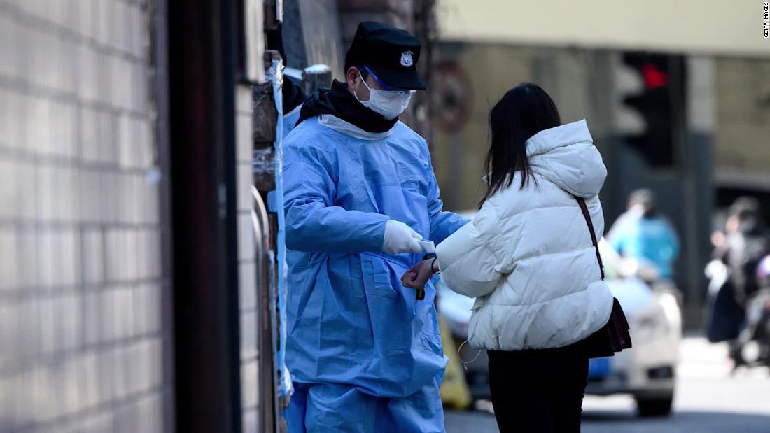 Δύο Diamond Πριγκίπισσα επιβάτες πεθαίνουν από την coronavirus
