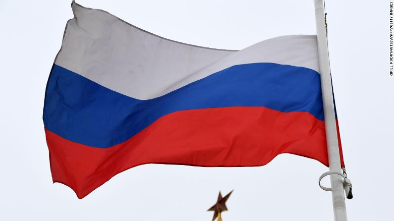 US sanctions Russian government institution tied to malware