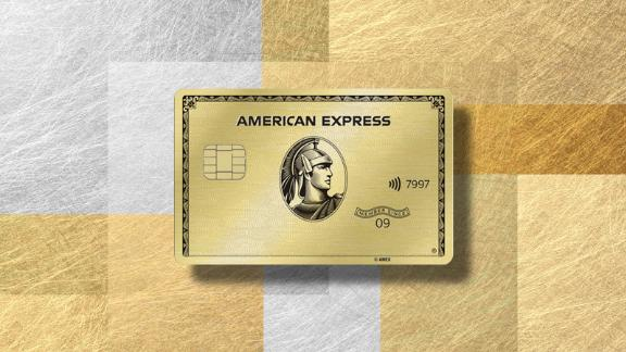 Right now new card members can get the highest welcome bonus we've ever seen on the American Express Gold card.