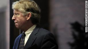 Manhattan DA faces critical decisions in Trump investigation as his time in office runs low