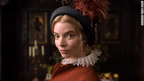 Why Austen's most annoying heroine is my 21st century favorite
