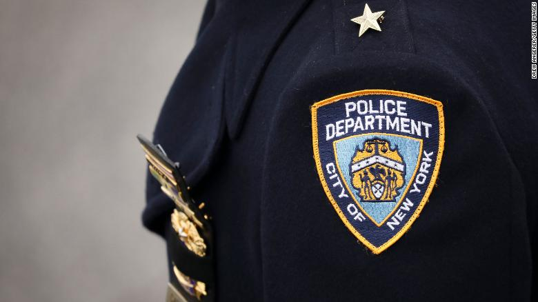 There were two more assaults on Asian Americans in New York and the NYPD hate crimes unit is investigating