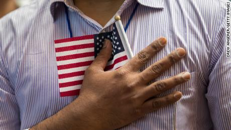 Immigration agency seeks bailout, plans to charge more for visa applications