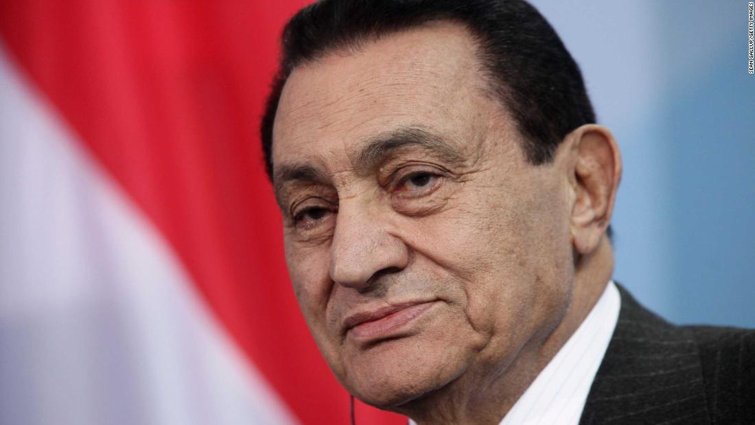 200225105243 01 hosni mubarak lead super tease