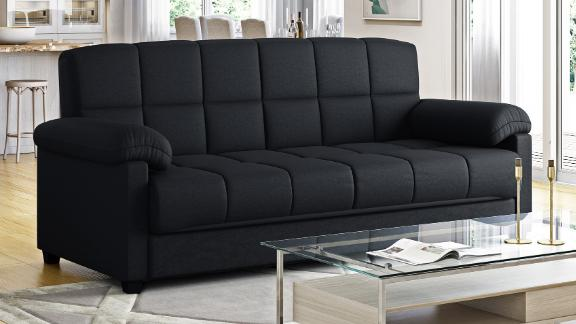 Best Wayfair Couches: Top-rated Sectionals, Futons And Loveseats | CNN Underscored