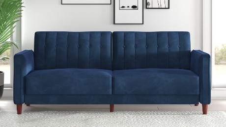 Best Wayfair Couches Top Rated