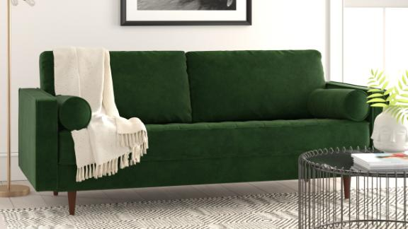 14 Top Rated Wayfair Couches Pers