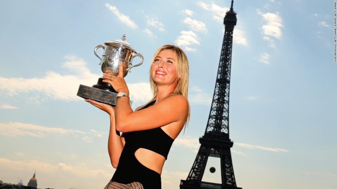 200226100746 maria sharapova french open 2014 super tease