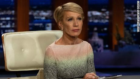 Shark Tank host loses $400,000 in a scam