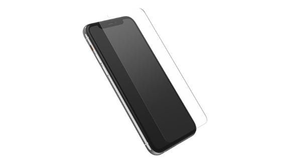 iPhone 11 Pro Amplify Glass Glare Guard Screen Protector