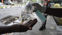 Țările africane sunt grav amenințate dacă epidemiile nu sunt detectate din timp și puse sub control, spune oficialul CDC