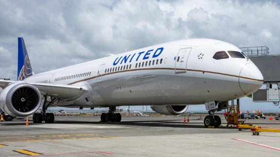 The United Explorer card features solid benefits for occasional United flyers.
