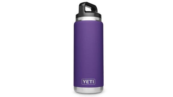 Yeti Rambler 26-ounce water bottle