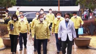 State Department raises travel advisory for Italy amid coronavirus outbreak