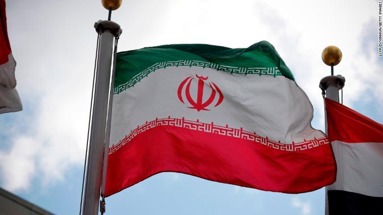 Iran urged not to execute champion wrestler Navid Afkari
