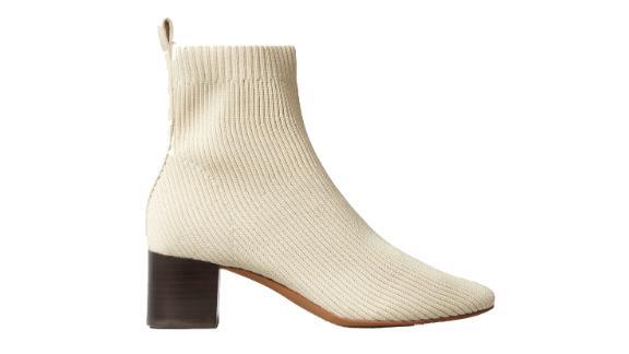 The Glove Boot ReKnit