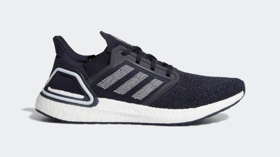 Ultraboost 20 SB Shoes